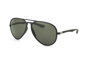 Ray-Ban LiteForce RB 4180 601S9A