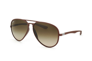 Ray-Ban LiteForce RB 4180 881/13
