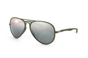 Ray-Ban LiteForce RB 4180 882/82