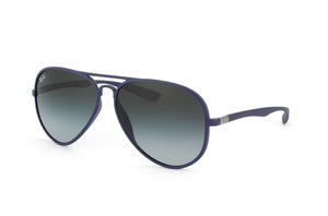 Ray-Ban LiteForce RB 4180 883/8G