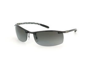 Ray-Ban RB 8305 122/T3