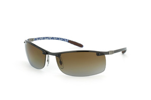 Ray-Ban RB 8305 123/T5