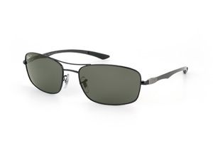 Ray-Ban RB 8309 002/9A