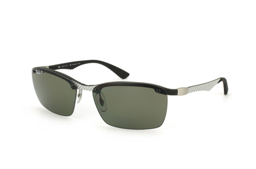 Ray-Ban RB 8312 125/9A