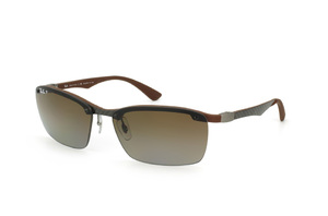 Ray-Ban RB 8312 128/T5