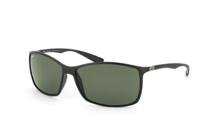 Ray-Ban LiteForce RB 4179 601S9A
