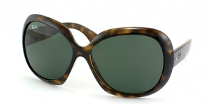 Ray-Ban Jackie Ohh II RB 4098 710/71