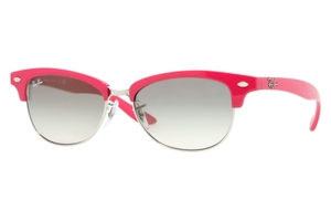 Ray-Ban Cathy Clubmaster RB 4132 758/32