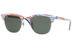 Ray-Ban Clubmaster RB 3016 1014