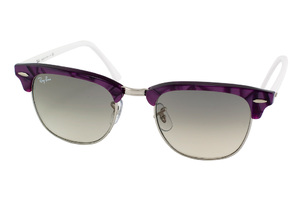 Ray-Ban Clubmaster RB 3016 998/32