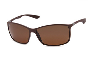 Ray-Ban LiteForce RB 4179 881/73