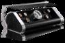 Шкатулки для подзавода Buben & Zorweg Revolution V8
