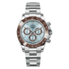 Rolex Oyster Perpetual Cosmograph Daytona Platinum 116506