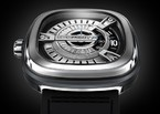 Sevenfriday M1-1 M-Series