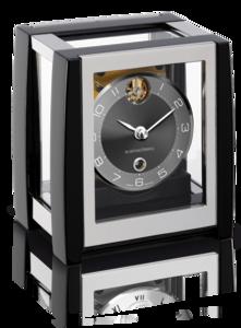 Настольные часы Buben & Zorweg Sonata