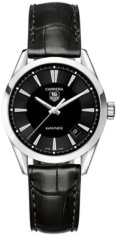 TAG Heuer Carrera Automatic 36 WV2213.FC6263