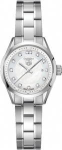 TAG Heuer Carrera Diamond 27 mm WV1411.BA0793