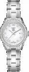 TAG Heuer Carrera Diamond 27 mm WV1413.BA0793