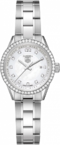 TAG Heuer Carrera Diamond 27 mm WV1413.BA0793