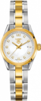 TAG Heuer Carrera Diamond 27 mm WV1450.BD0797