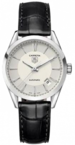 TAG Heuer Carrera Diamond Automatic 36 mm WV2214.FC6263