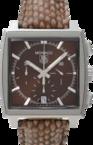 TAG Heuer Monaco Chronograph Python