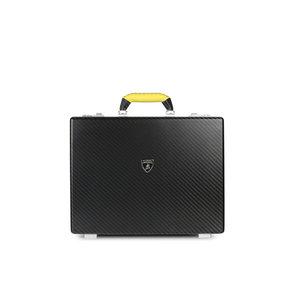 TecknoMonster Bondia Automobili Lamborghini