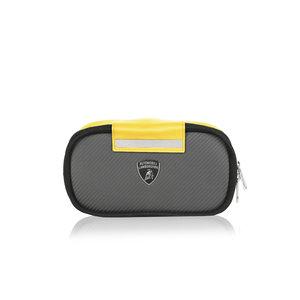 TecknoMonster Niagara Automobili Lamborghini