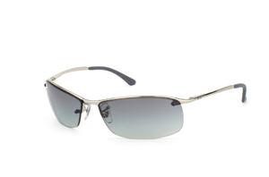 Ray-Ban Top Bar RB 3183 003/11
