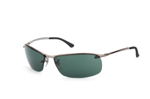 Ray-Ban Top Bar RB 3183 004/71