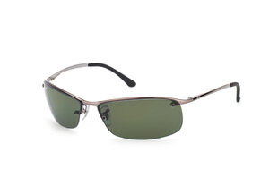 Ray-Ban Top Bar RB 3183 004/9A