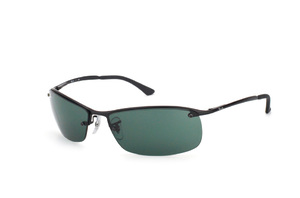 Ray-Ban Top Bar RB 3183 006/71