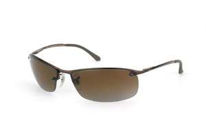 Ray-Ban Top Bar RB 3183 014/T5