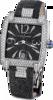 Ulysse Nardin Caprice Caprice Full Diamonds 133-91AC/06-02