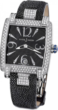 Ulysse Nardin Caprice Caprice Full Diamonds 133-91AC/06-02
