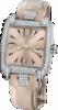 Ulysse Nardin Caprice Caprice Full Diamonds 133-91AC/06-05