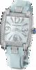 Ulysse Nardin Caprice Caprice Full Diamonds 133-91AC/693