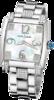 Ulysse Nardin Caprice Diamonds 130-91C-8C/601