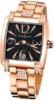 Ulysse Nardin Caprice Diamonds 136-91C-8C/06-02