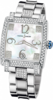 Ulysse Nardin Caprice Full Diamonds 130-91AC-8C/601