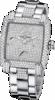 Ulysse Nardin Caprice Full Diamonds 130-91FC-8C/FULL