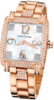 Ulysse Nardin Caprice Full Diamonds 136-91AC-8C/601