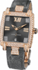 Ulysse Nardin Caprice Full Diamonds 136-91AC/309