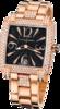Ulysse Nardin Caprice Full Diamonds 136-91FC-8C/06-02