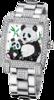 Ulysse Nardin Caprice Panda 130-91AC-8C/PANDA