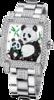 Ulysse Nardin Caprice Panda 130-91FC-8C/PANDA
