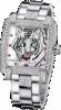 Ulysse Nardin Caprice Tiger Full Diamonds 130-91FC-8C/TIGER
