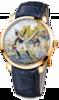 Ulysse Nardin Classico San Marco Classico 1812 General Raevskiy 8156-113-2