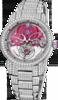 Ulysse Nardin Complications Royal Ruby Tourbillon 799-88-8F