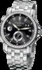 Ulysse Nardin Dual Time 42 mm 243-55B-7/92